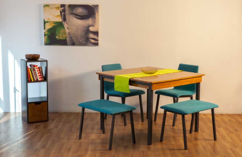 Where can i rent tables and chairs moving to bangalore where can i rent furniture chai Home furniture on rent bangalore