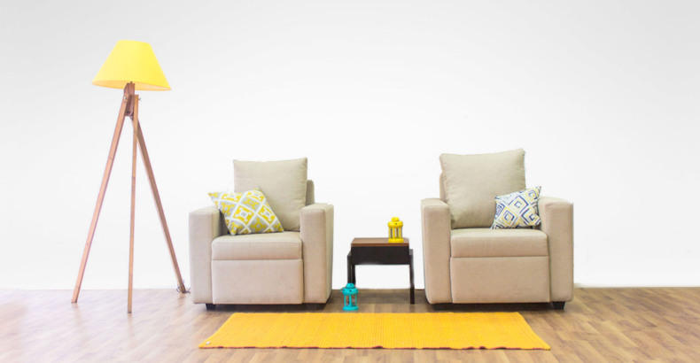 Moving to bangalore where can i rent furniture chai for Rent one furniture rental